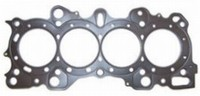 Cometic Head Gasket: MZR Turbo