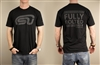 "Street Unit ""FULLY BOLTED"" Tee"