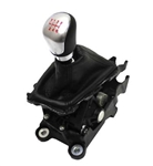 Ford Racing Short Throw Shifter for Ford Focus ST