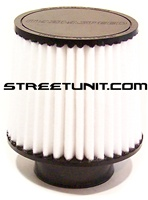 MAZDASPEED Replacement Air Filter