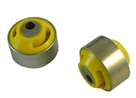 Whiteline Front Control arm - lower inner rear bushing (caster correction)