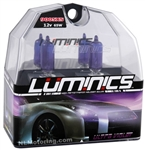Luminics Ultra Violet Bulb Series