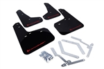 Rally Armor Urethane Mud Flap