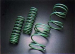 Tein S-Tech Springs Mazda3 2014+ 2.5L