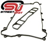 OEM Valve Cover Gasket Set: Mazdaspeed 6, Mazdaspeed 3 & Mazda CX-7
