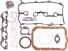 Cometic Gasket Kit: MSP