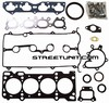 MAZDASPEED Protege Complete Engine Gasket Kit
