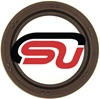 Front Oil Seal