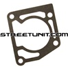 Mazda OEM Throttle Body Gasket : MAZDASPEED Protege