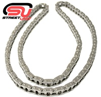 OEM Timing Chain: Mazdaspeed 3, Mazdaspeed 6, CX-7