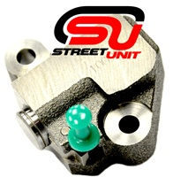 OEM Timing Chain Tensioner: Mazdaspeed 3, Mazdaspeed 6, CX-7