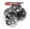 NEW OEM Turbocharger: Mazdaspeed 3, Mazdaspeed 6