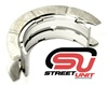 Mazda OEM Main Bearings 2.3 MZR: Mazdaspeed6, Mazdaspeed3,  CX7
