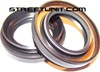 MAZDASPEED Protege Axle Seal