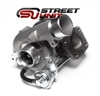 NEW OEM Turbocharger: Mazdaspeed Protege