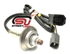 OEM Second Exhaust O2 Sensor: MS3