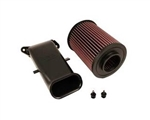 Ford Racing Cold Air Intake Kit for 2.0L Focus ST