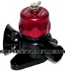 StreetUnit TurboSmart BOV Kit: MS3, MS6 & CX7