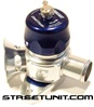 TurboSmart BOV Kit: MS3, MS6 & CX7