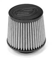 SURE Motorsports Replacement Filter for the Short Ram Intake System: Mazdaspeed 3, Mazdaspeed 6