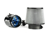 "SURE Motorsports 3.25"" MAF/Filter Kit"