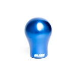 SURE AGS 212g Shift Knob