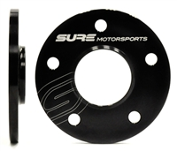 SURE Motorsports 10mm Standoffs