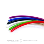 "SURE 3/16"" Silicone Vacuum Line (5mm)"