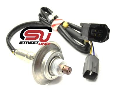 OEM First Exhaust O2 Sensor: MS3