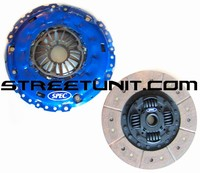 MAZDASPEED Spec Clutch