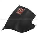 aFe Takeda Stage 2 Intake System Cover: Ford Focus ST