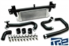 Treadstone Front Mount Intercooler Kit (Mazdaspeed3 2010-13)
