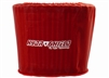 Injen Red Water Repellant Intake Prefilter