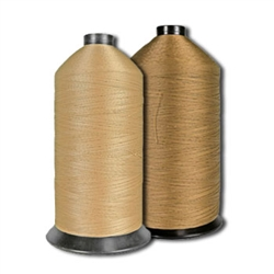 Thread Spool 2 pound