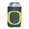 Can Koozie Collegiate