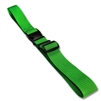 "Executive Side Release Belts w/ 2"" Lightweight Polypropylene Webbing"