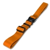 "Executive Side Release Belts w/ 2"" Polyester Webbing"