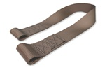 Strapworks Simple Sling 3/4in Polyester Webbing