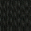 Heavyweight Polypropylene 1/2 inch Black