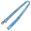 Leash w/ 1 inch Lightweight Polypropylene