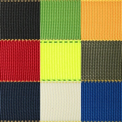 Military Webbing 1-3/4 Inch
