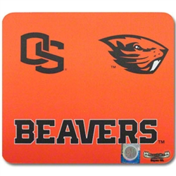 Mouse Pad Collegiate