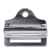 "Metal 1"" Quick Release Strap Adjusters"