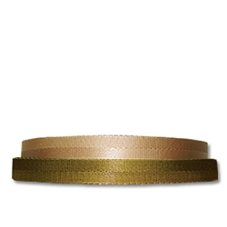Mil Spec Nylon Webbing One Inch