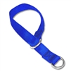 Pet Choke Collars 1in in Heavywieght Polypropylene
