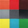 "Solid Color Utility Polyester Webbing 3/8"" (Out of Stock)"