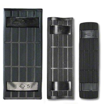 9ef34bddc900 Shoulder Pads