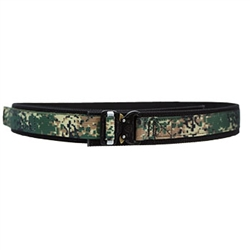 Everyday Carry COBRA Buckle Belt