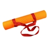 Yoga Mat Strap in Picture Quality Polyester