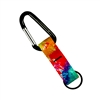 Butterfly Key Fob (Picture Quality Polyester)